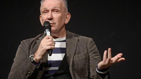 Jean Paul Gaultier: ses collaborateurs n'ont pas apprécié qu'il fasse défiler Nabilla