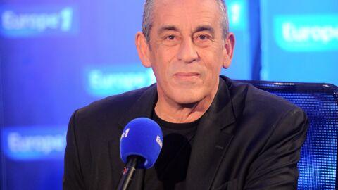 Gros clash avec insultes entre Thierry Ardisson et JoeyStarr