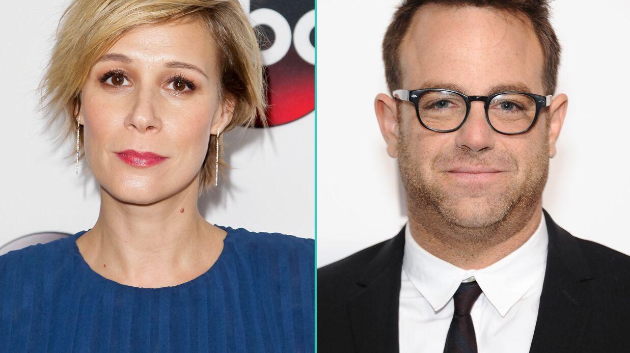 Deux comédiens stars de Scandal et Murder divorcent après 10 ans de mariage