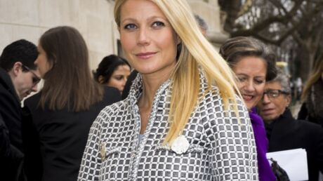 Le nouveau conseil beauté de Gwyneth Paltrow: se faire piquer par des abeilles
