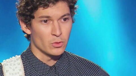 Nouvelle Star: Patrick soupçonné par les autres candidats d'être pistonné par la prod