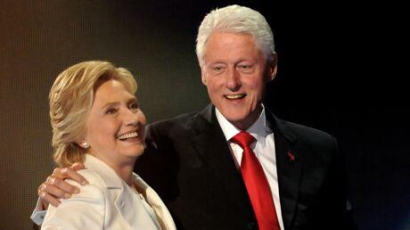 PHOTOS Hillary et Bill Clinton ont un neveu très sexy: découvrez ce beau mannequin!