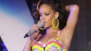 Adele, Rihanna et Katy Perry favorites