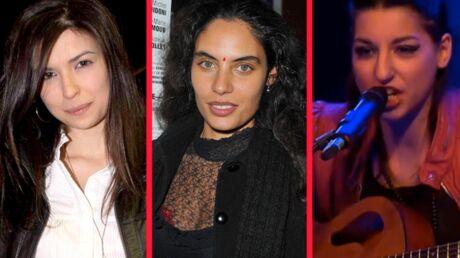 Star Academy: trois ex-candidates deviennent chroniqueuses