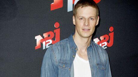 Matthieu Delormeau (Star Academy): «Jenifer, on l'a vue grossir»