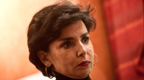 Pour Dominique Desseigne, Rachida Dati ment