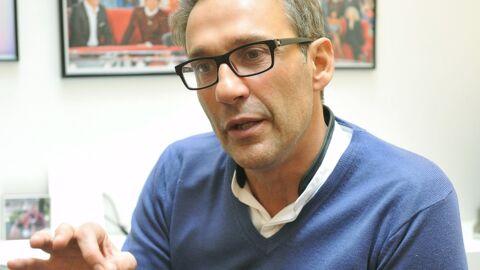 Interview – JulienCourbet: «J'irai soutenir Nabilla en prison»