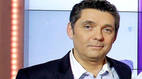 Affaire Nabilla: ce que les enquêteurs ont demandé à Thierry Moreau
