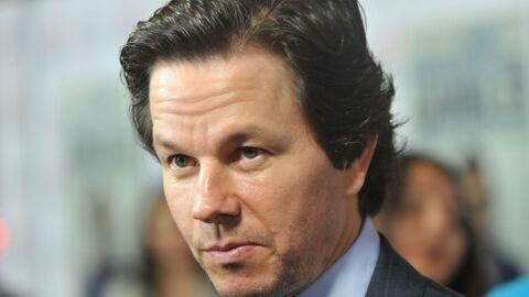 Mark Wahlberg veut faire effacer de son casier une terrible agression qu'il a commise