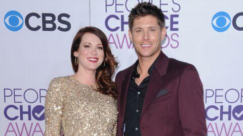 Jensen Ackles (Supernatural) de nouveau papa: ce sont des jumeaux!