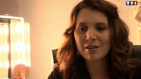 Anne Alassane parle du drame qui l'a frappée