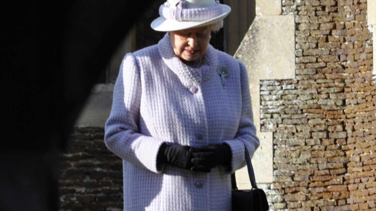 Le prince William en mission, Kate est coachée par la Reine