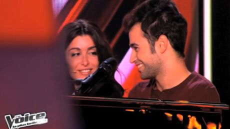 The Voice : le charme de Jenifer trouble un candidat