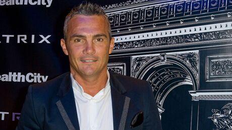 Richard Virenque quitte la France pour la Belgique (lui aussi!)