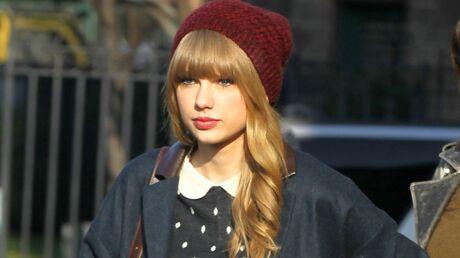 look-le-bonnet-l-indispensable-accessoire-tendance