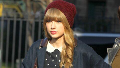 LOOK Le bonnet, l'indispensable accessoire tendance