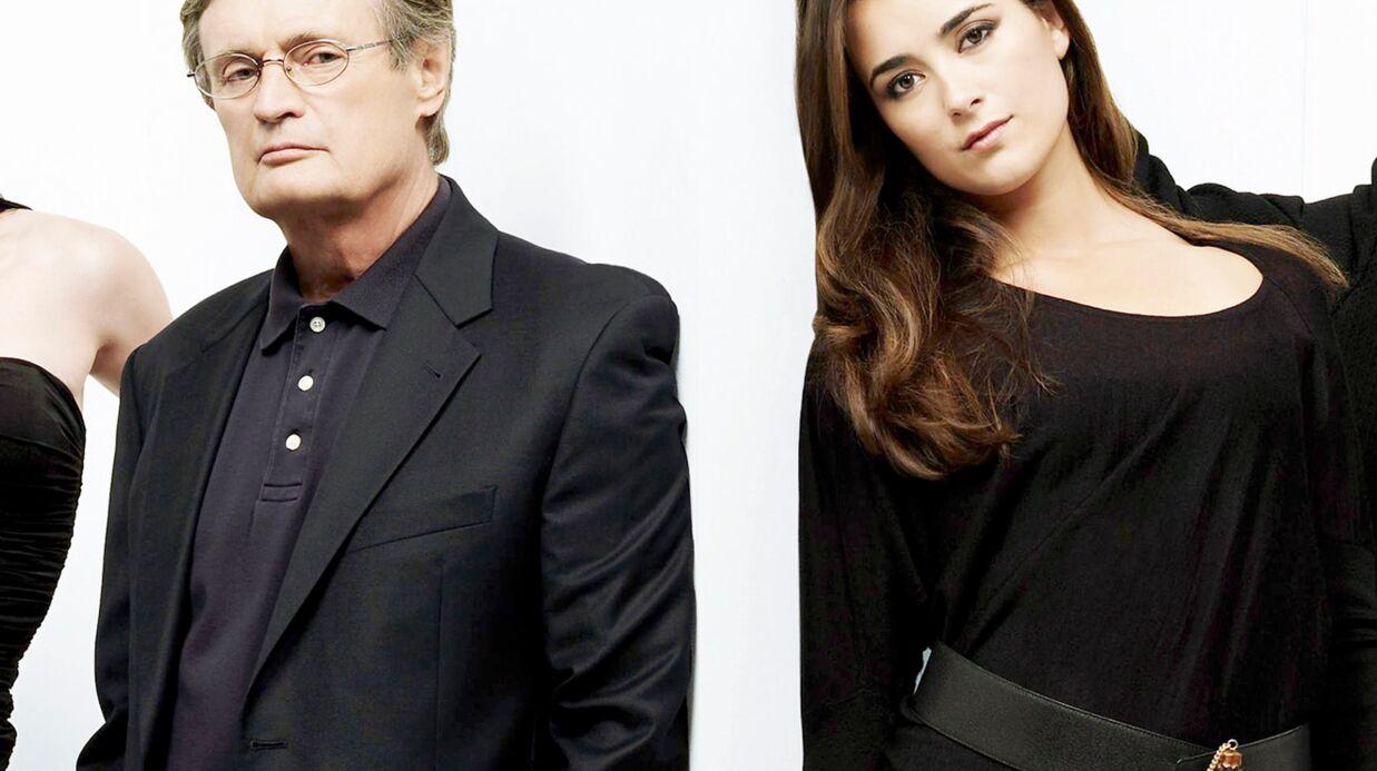 NCIS: un acteur phare en veut à Cote de Pablo (Ziva) pour son départ surprise