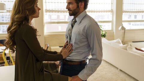 C'est vu – American Bluff: un thriller au casting envoutant