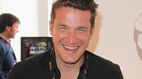 Benjamin Castaldi: son salaire pour présenter Nouvelle Star