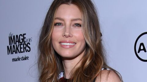 PHOTO Jessica Biel au naturel confie ses gestes indispensables matinaux