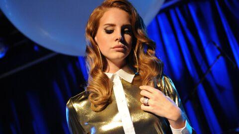 National Anthem: encore un nouveau titre de Lana Del Rey