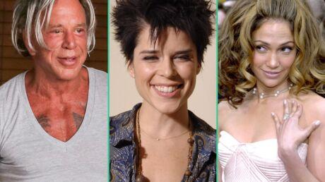 diapo-les-plus-grands-desastres-capillaires-des-celebrites