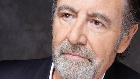 Michel Delpech: les touchantes confidences de son compositeur  et ami qui est resté à son chevet