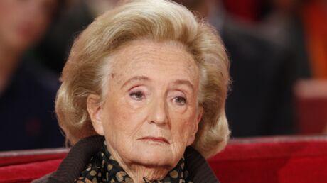 Malade, Bernadette Chirac rate pour la première fois le lancement des Pièces Jaunes