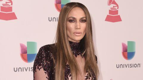 Jennifer Lopez obtient de la justice l'éloignement d'un harceleur qui lui envoyait… des fleurs