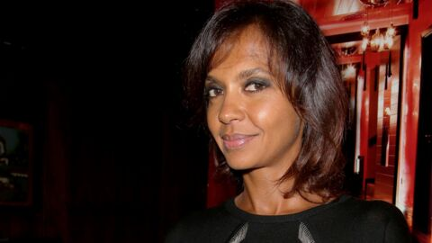 Karine Le Marchand: sa mesure radicale pour éviter des fuites sur ses émissions