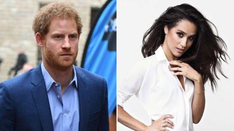Le prince Harry a déjà rencontré le père de Meghan Markle, «très heureux» de le connaître