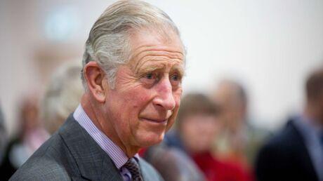 Prince Charles: alors qu'il trompait Diana avec Camilla, il avait une autre maîtresse!