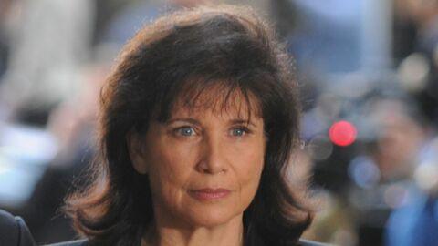 Anne Sinclair prête à venger l'honneur de DSK