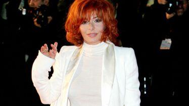 Mylène Gaultier