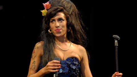 Amy Winehouse: la vérité sur toutes ses addictions