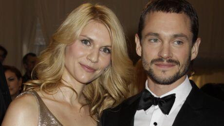 Claire Danes enceinte de son premier enfant
