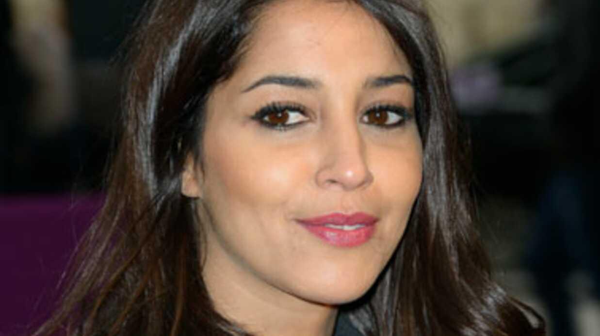Leïla Bekhti: son amour pour Tahar Rahim et ses envies de bébé