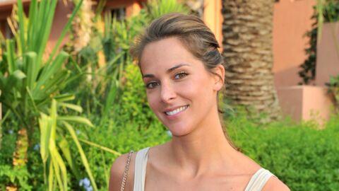 Mélissa Theuriau quittera M6 à la fin de l'été