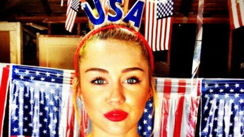 PHOTOS Les stars américaines fêtent l'Independance Day