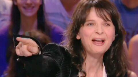 VIDEO Le Zap Voici buzze la télévision: 5 juillet 2012