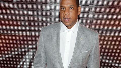 Le concert de Jay-Z à New York annulé par crainte d'un acte terroriste