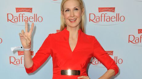 l-actrice-kelly-rutherford-gossip-girl-retrouve-enfin-ses-enfants