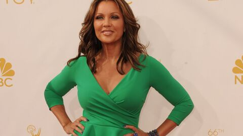 Desperate Housewives : l'actrice Vanessa Williams, alias Renee, s'est mariée !
