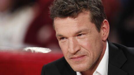 Benjamin Castaldi: son livre fait un flop face à Nabilla et Jean-Luc Reichmann