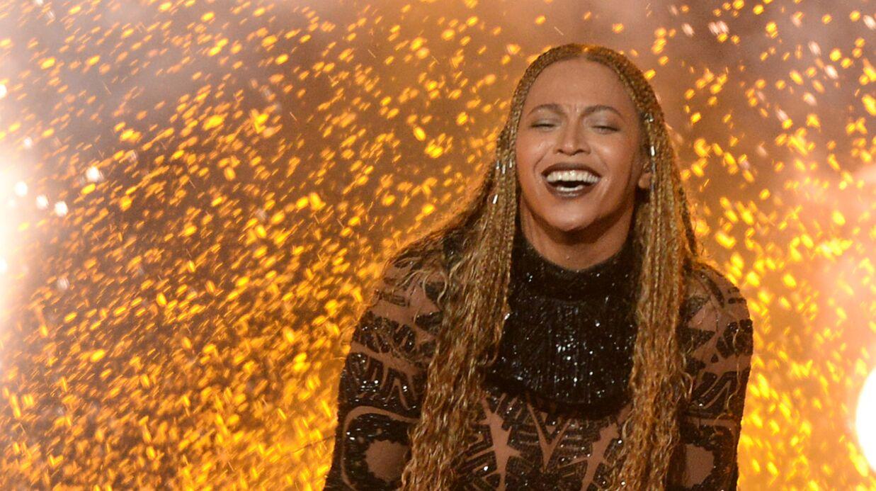Une fan de Beyoncé rate le concert de son idole pour une raison ridicule