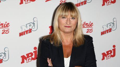 Christine Bravo: après l'arrêt de l'émission d'Arthur où elle figurait, elle tacle le programme remplaçant
