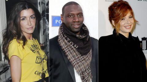 PHOTOS Jenifer, Omar Sy, Mylène Farmer… Ces 40 stars n'ont pas leur bac