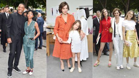 photos-will-smith-ines-de-la-fressange-milla-jovovich-les-stars-emmenent-leurs-enfants-au-defile-chanel