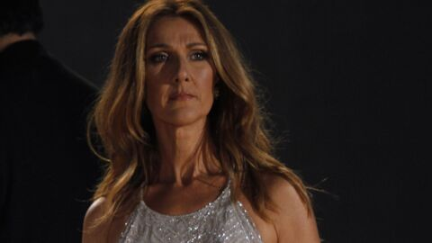 Céline Dion: sa chanson rend malade Kate Winslet? Elle lui répond