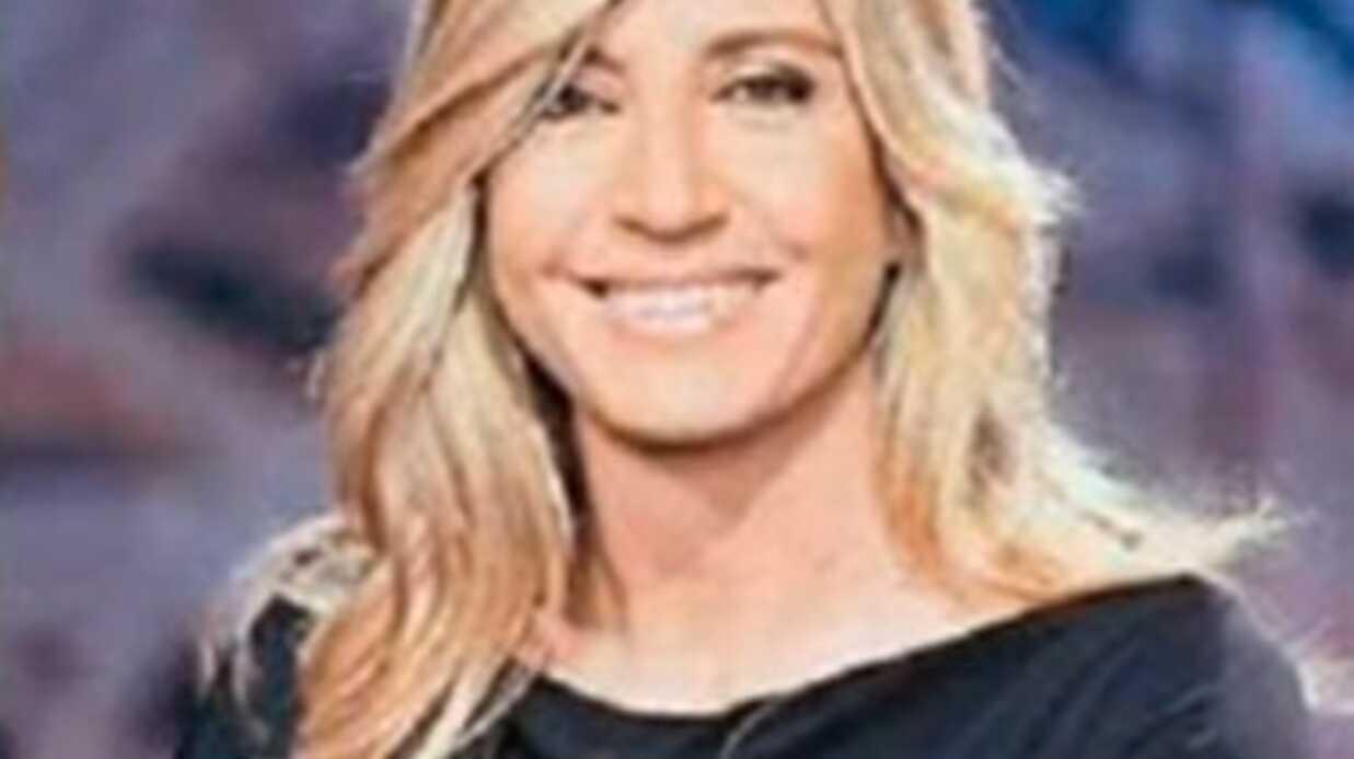 Une journaliste italienne accuse DSK d'agression sexuelle